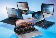 mua laptop giá rẻ