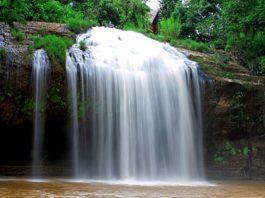 thác Prenn
