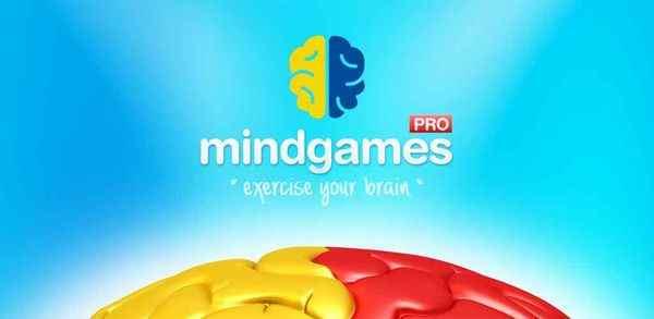Trò chơi trí tuệ Mind Games