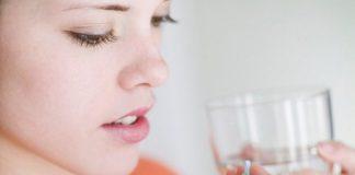 bị u có nên uống collagen