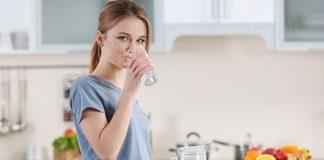uống collagen bao lâu thì ngưng